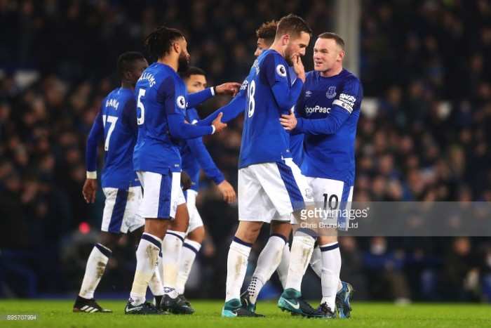Everton vs Chelsea Preview: Toffees look to extend unbeaten run to seven games