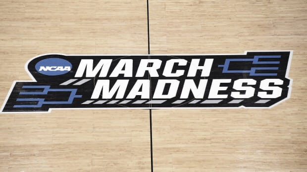 NCAA cancels Final Four, wrestling and other winter and spring championships