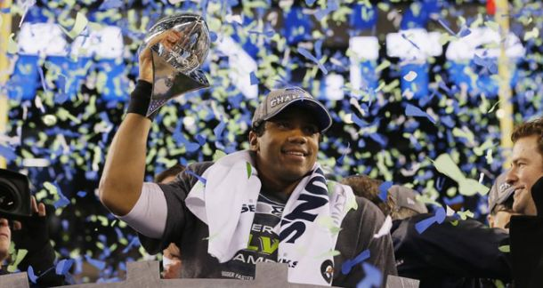 Seattle stravince il Super Bowl, delude Manning
