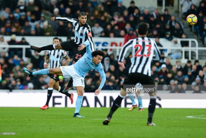 Manchester City vs Newcastle United preview: Premier League leaders looking to return to winning ways against troubled Toon