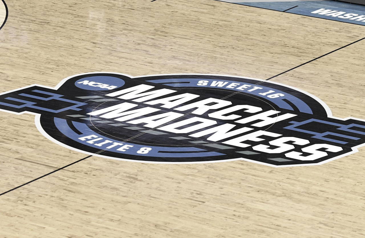 March 'Sadness' announced by the NCAA