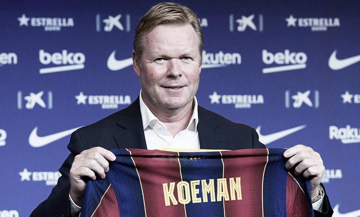 'El héroe de Wembley' continúa hasta 2022