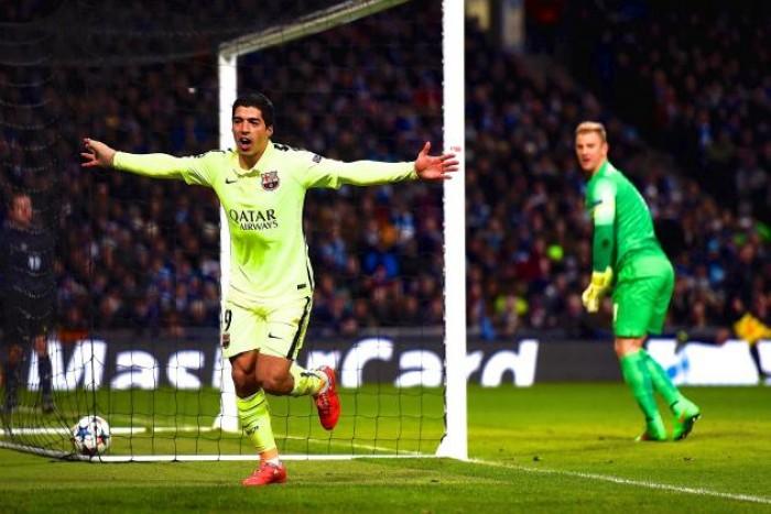 Champions League, le sfide da non perdere nella fase a gironi