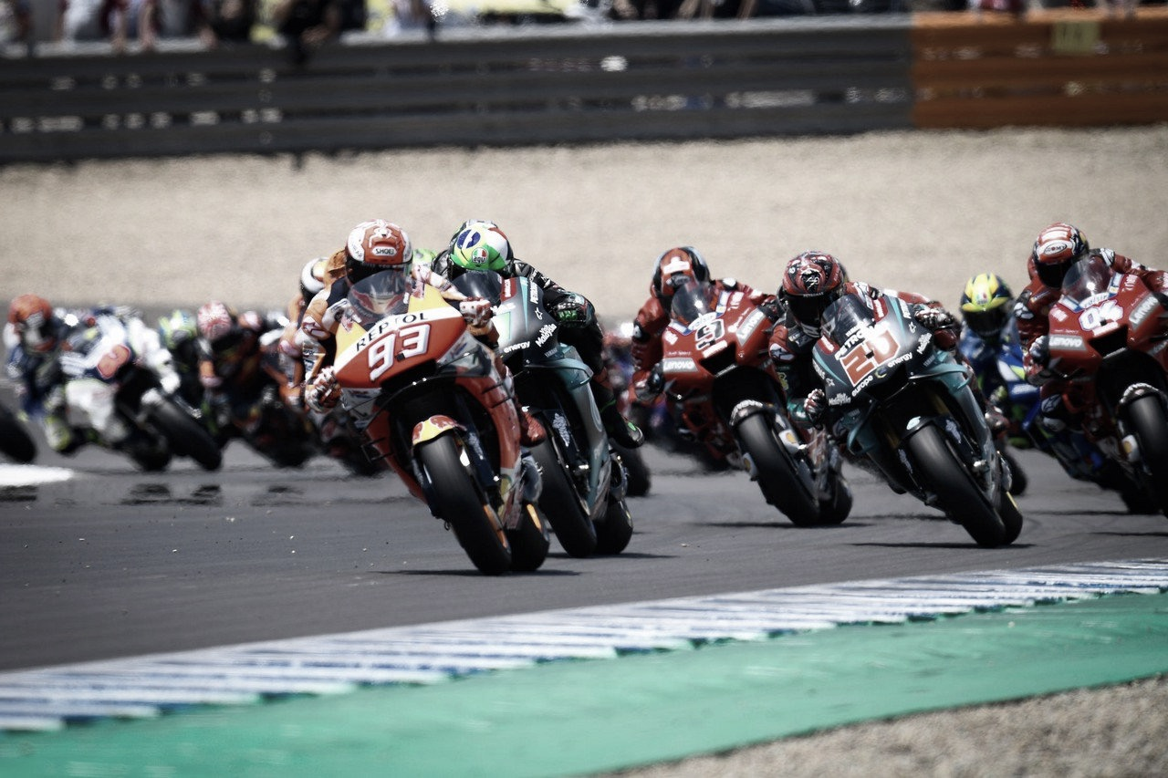 MotoGP 2020, lo que está por venir