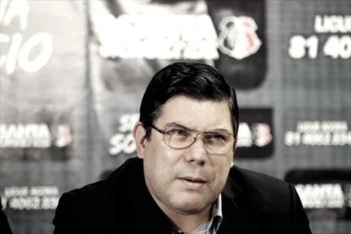 Após decisão judicial, Santa Cruz divulgará lista de sócios aptos para eleição