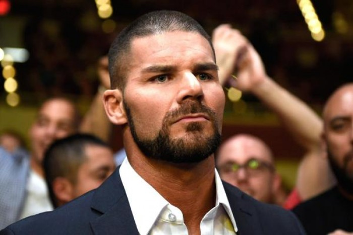 Update On Bobby Roode's Status With WWE