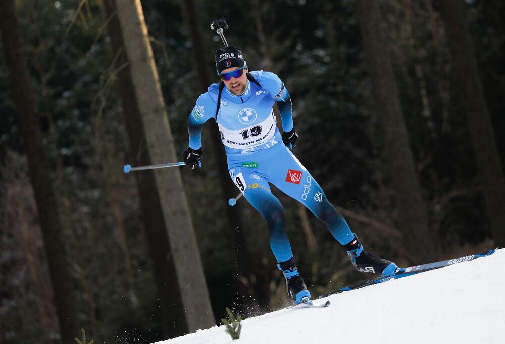 Biathlon Express 9.2