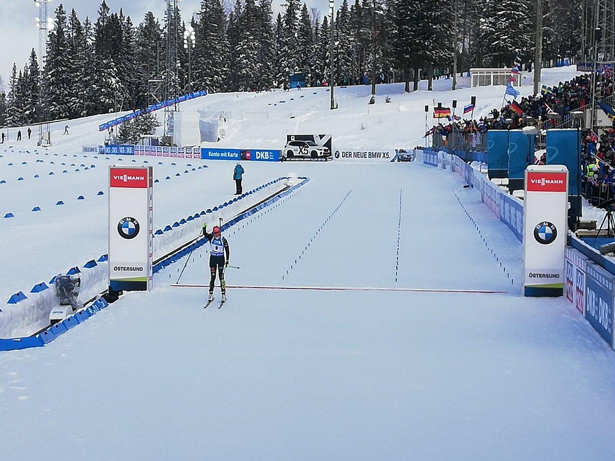 Biathlon Recap 9.3