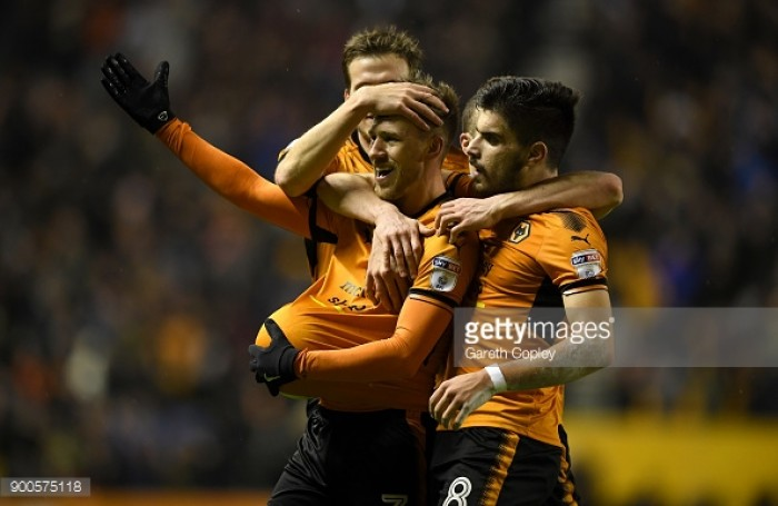 Swansea City relish break from dogfight to hold Wolverhampton Wanderers