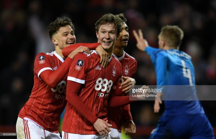 Kieran Dowell has 'exceptional' ability and will return to Everton 'ready,' says Leighton Baines