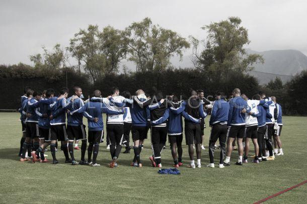 Millonarios, Liga Águila 2015-I: Los jugadores definitorios