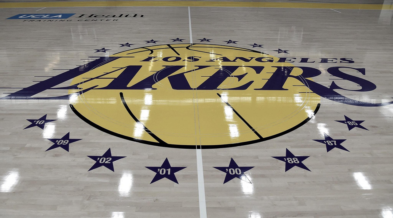 Lakers reveal two players tested positive for Coronavirus