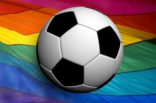 Opinião: Fluminense é time de gays, travestis, transexuais... e também de heterossexuais