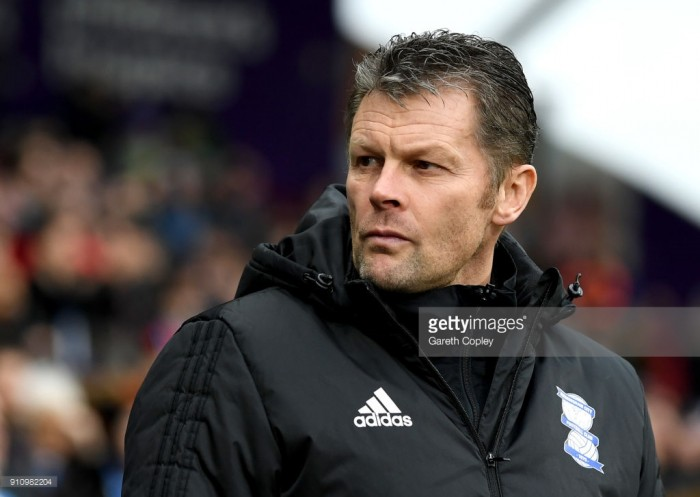 Steve Cotterill full of praise for record-signing Jota after performance at Hillsborough