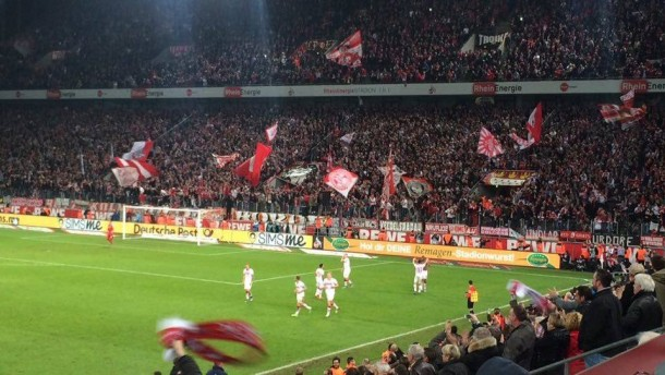 Il sabato di Bundesliga: cade il Dortmund, Bayern e Bayer di misura