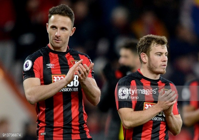 Huddersfield Town vs AFC Bournemouth Preview: Terriers look to stop the rot against Cherries