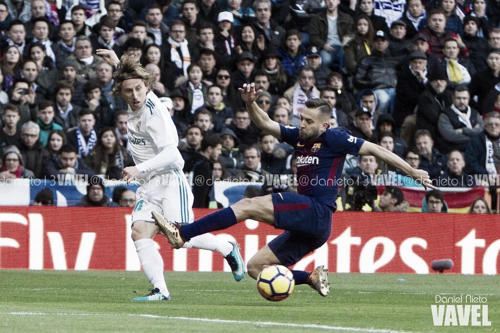 Horario confirmado para visitar el Santiago Bernabéu