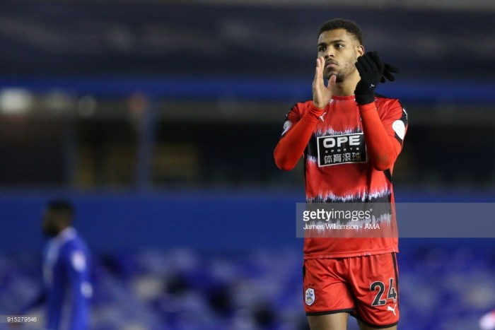 Huddersfield Town vs Bournemouth Predicted XI: Huddersfield underdogs despite home fixture