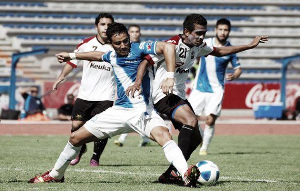 Puebla - Lobos BUAP: un sueño llamado final