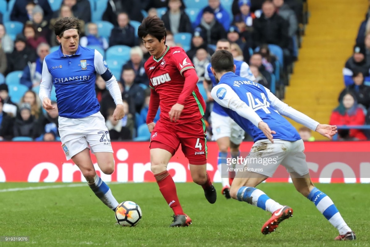 Swansea City vs Sheffield Wednesday Preview: Carlos Carvalhal set to face off against former club in replay