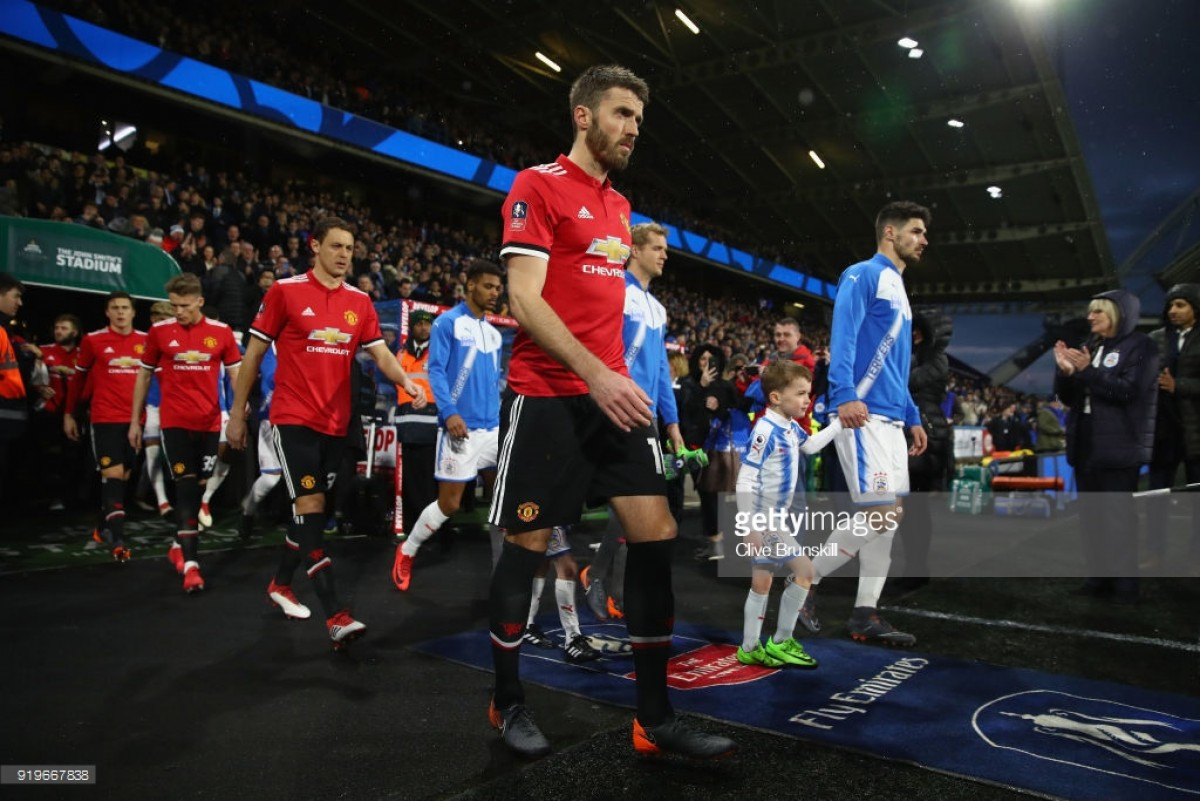 Mourinho unrepentant in Manchester style wars