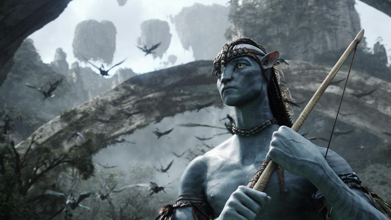 ¿Está James Cameron rodando las secuelas de 'Avatar' demasiado rápido?