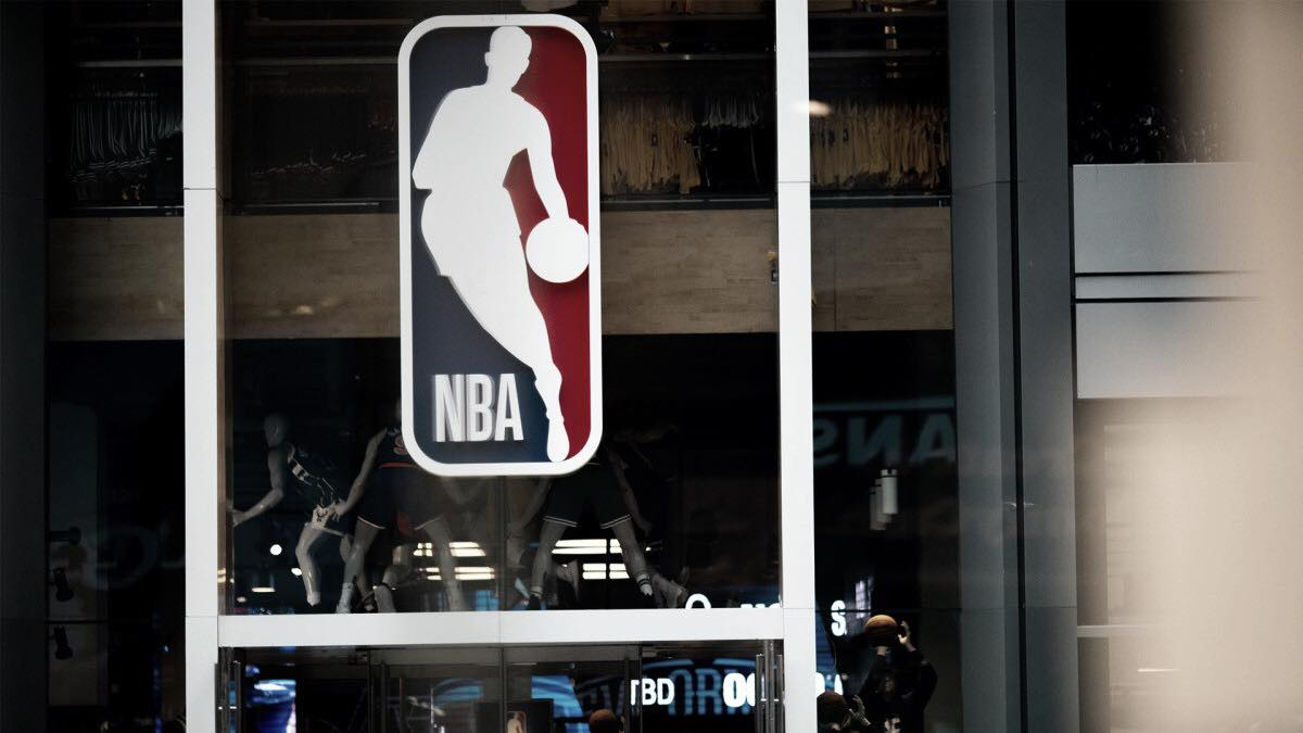 Chances increase that NBA cancels the season