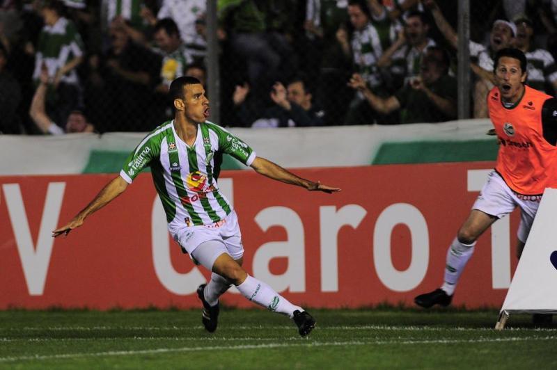 Nas penalidades, Juventude vence o Grêmio e está na final da Taça Farroupilha