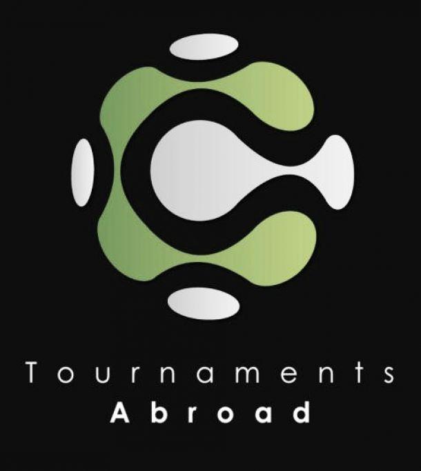Tournaments Abroad, arbitrare e crescere in tutto il mondo