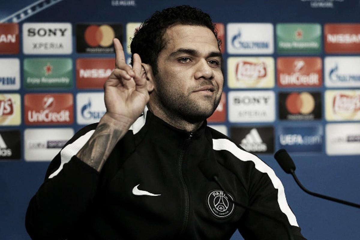 PSG derrota Troyes com autoridade em último teste antes do Real Madrid