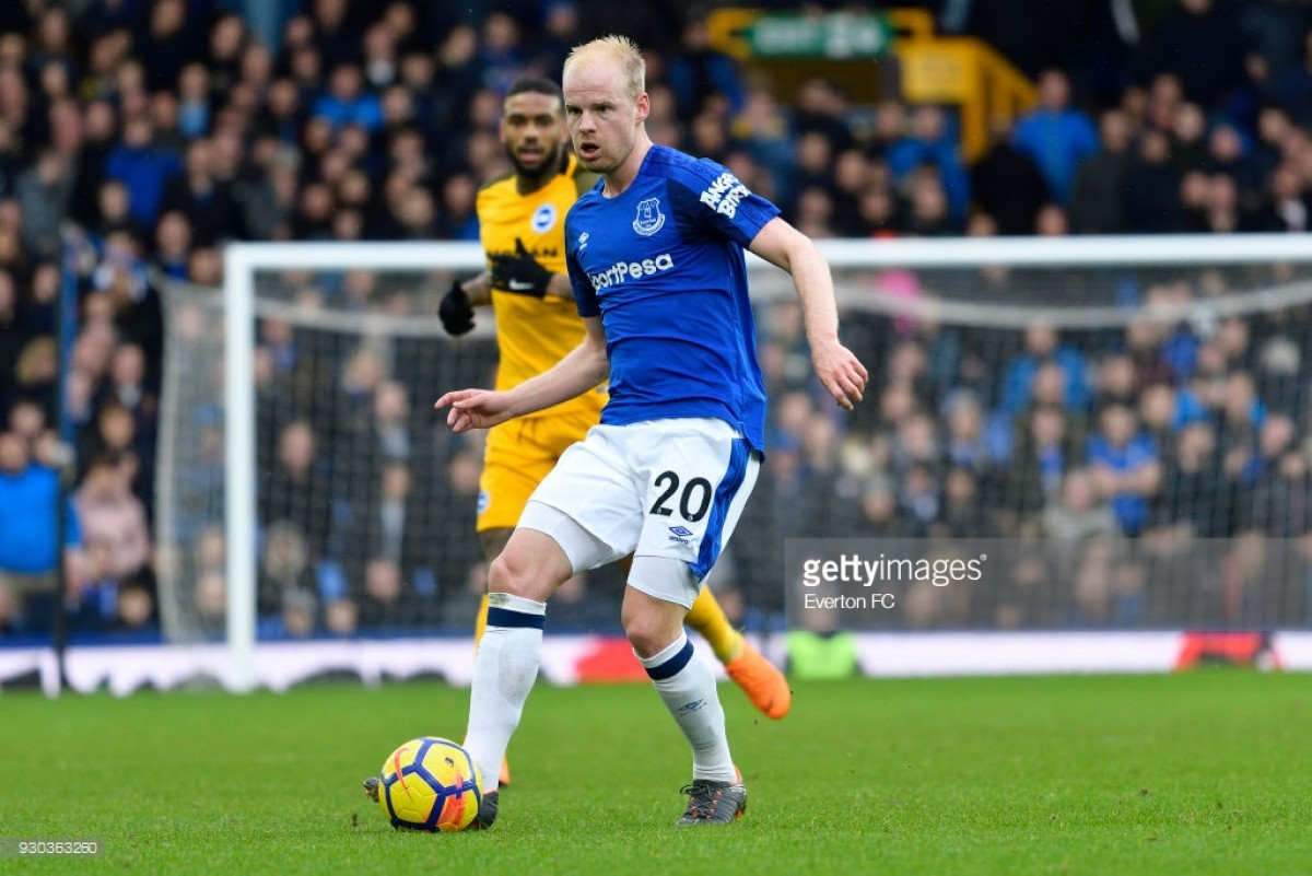 Former Everton boss Ronald Koeman admits he is 'disappointed' with Davy Klaassen's 'difficult start' to the Premier League