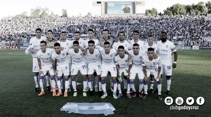 Superliga 2017/2018: del sueño lejano a la realidad