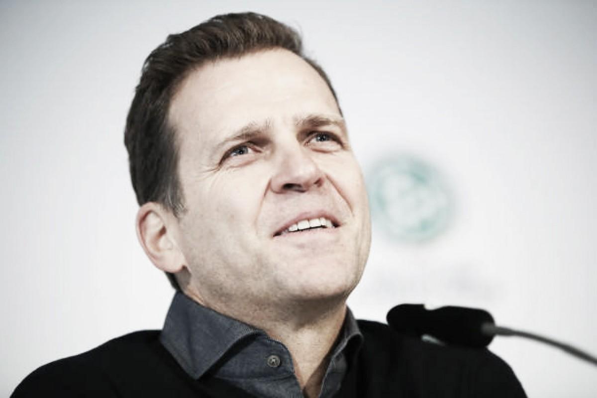Bayern fala sobre Neuer e risco de goleiro desfalcar Alemanha