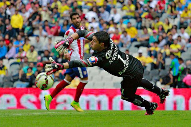 Las Águilas derrotaron al campeón de España