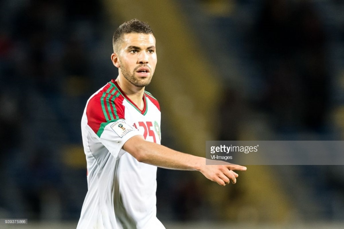 Morocco vs Iran Preview: Who will seize the impetus in Group B?