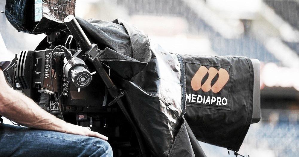 Conflitos de transmissão televisiva colocam em risco vitrine da Ligue 1