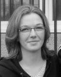Aurélie Pongérard