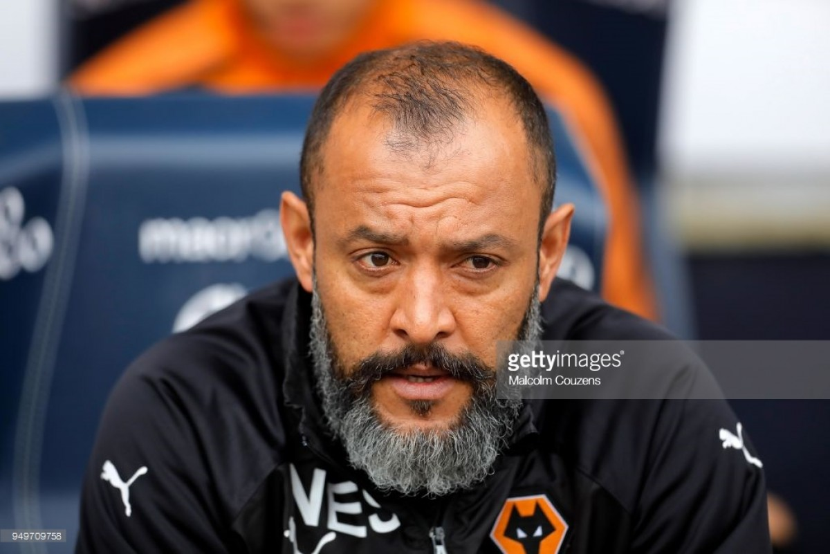 Wolverhampton Wanderers vs Sheffield Wednesday Preview: Champions Wolves host resurgent Owls