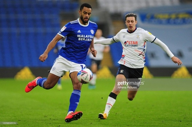 Luton Town vs Cardiff City preview: How to watch, kick-off time, predicted lineups and ones to watch