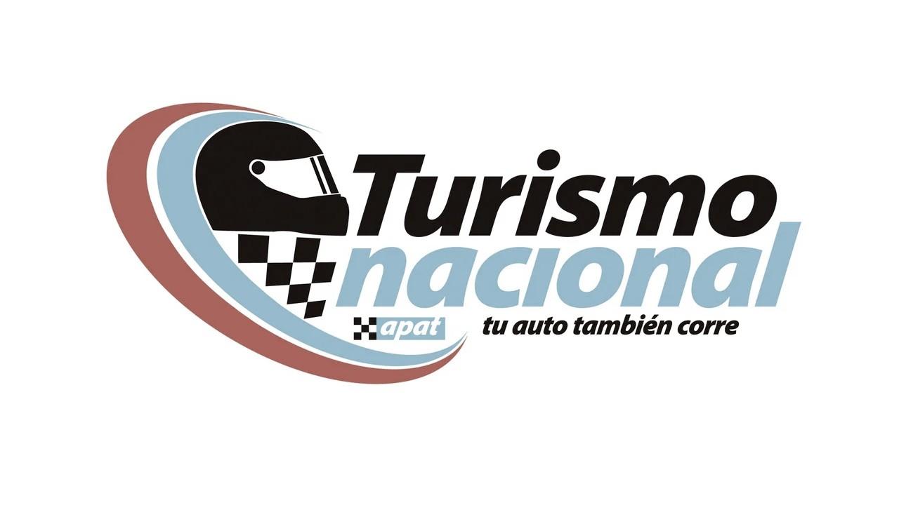 El Turismo Nacional regresa en Octubre