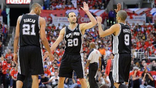NBA: le voci ed i fatti della quinta settimana playoff