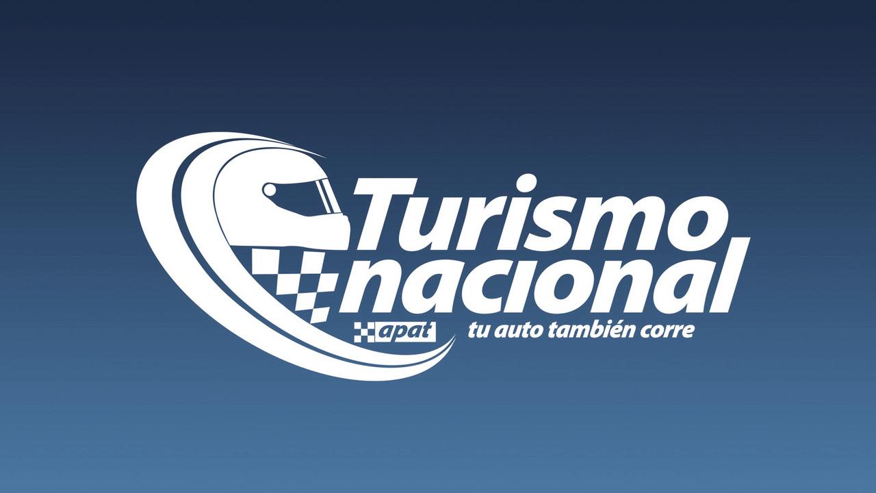 Asociación Pilotos Automóviles Turismo