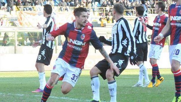 Live Bologna - Siena, diretta della partita di Coppa Italia