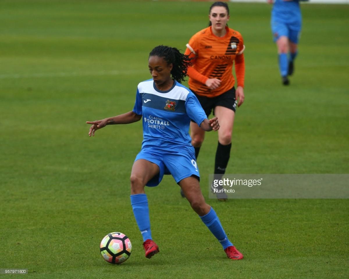 WSL 2 week 18 review: Sheffield edge seven-goal thriller
