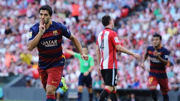Liga, prima giornata: vincono Atletico e Barcellona, Real solo pari con lo Sporting Gijon