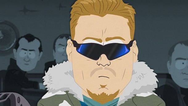 """South Park """"PC Principal Final Judgement"""" Review"""