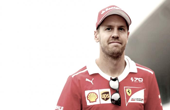 F1, Gp Giappone: pole di Hamilton