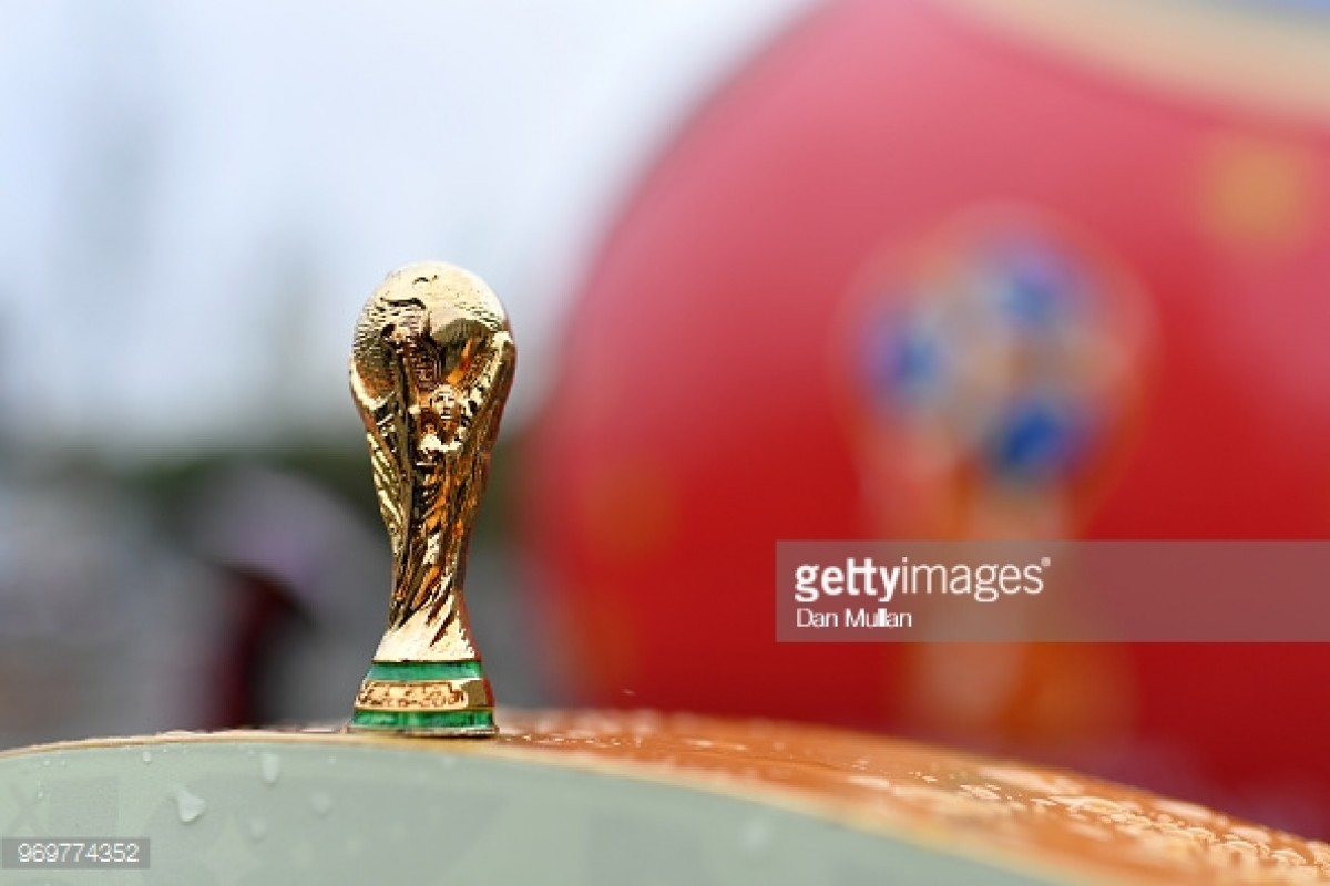Russia vs Saudi Arabia Preview: Hosts Russia take on resilient Saudi Arabia in World Cup opener
