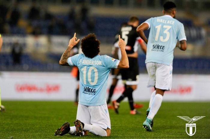 Milan, è l'ora della svolta: rossoneri all'esame Lazio, snodo fondamentale della stagione