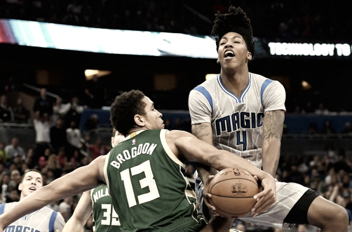 NBA - Orlando supera Milwaukee (112-96), e certifica la crisi dei Bucks